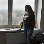 Волонтеры Тимирязевского района будут помогать пожилым людям в самоизоляции