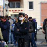 В условиях коронавируса в разы выросли пожертвования мигрантам