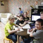 Семейное образование: необходимо ли отдавать ребенка учителям?
