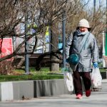 Совет депутатов Тимирязевского выделил 500 тысяч на прямые выплаты жителям