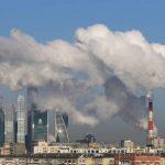 Экорейтинг Москвы определил список самых «грязных» районов САО