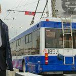 Что потеряла Москва из-за уничтожения троллейбуса