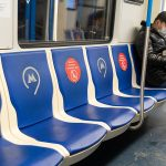 Москвичи сообщают о необоснованном отключении социальных карт