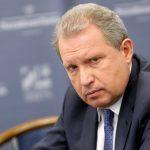 Депздрав Москвы: Несмотря на пандемию медработников в школы не вернут