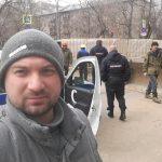 «Город без автомобиля - это утопия»: житель Савеловского района Иван Поляков против платных парковок