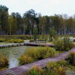 В Москве сохранится бесплатный вход на городские охраняемые природные территории
