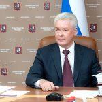 Москвичам дали три дня на обсуждение проекта бюджета города