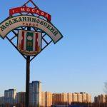 Глава Совета депутатов Молжаниновского района рассказал Путину, что его и депутатов вынуждают сократить полномочия