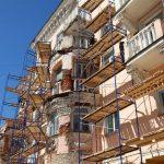 Фонд Ильи Варламова запустил мониторинг капремонта исторических домов