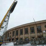 Москва потеряла более 200 ценных архитектурных объектов за 10 лет