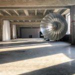 В Беговом районе 25 февраля откроется фотогалерея Pennlab