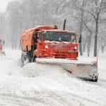 Глава департамента ЖКХ Петр Бирюков заявил, что 75% дворовых территорий Москвы очищены от снега