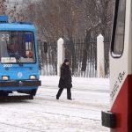 Депутаты Тимирязевского района потребовали от департамента транспорта Москвы ускорить ремонт трамвайных путей в САО